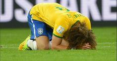 Des nouvelles de David Luiz - http://www.actusports.fr/117421/nouvelles-david-luiz/