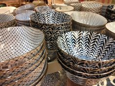 Shopping in NYC: Best Home Stores - Driven by Decor