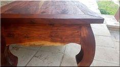 Asztalok ok - Antik bútor, antique furniture Rustic Furniture, Antique Furniture, Outdoor Furniture, Outdoor Decor, Vintage Designs, Shabby Chic, Fa, Antiques, Home Decor