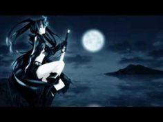 Nightcore - I Follow Rivers - YouTube