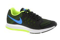 Nike Air Zoom Pegasus 31 | Shop | 21run.com  #Nike #Laufschuh #air