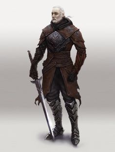 castlevania lord of shadows - Google Search
