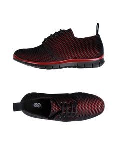 8 Low Sneakers & Tennisschuhe Herren auf YOOX.COM. Die beste Online-Auswahl von of Low Sneakers & Tennisschuhe 8 Herren.…