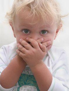 Precious Child ~ I don't believe it!! ✿⊱╮♡ ✦ ❤️ ●❥❥●* ❤️ ॐ ☀️☀️☀️ ✿⊱✦★ ♥ ♡༺✿ ☾♡ ♥ ♫ La-la-la Bonne vie ♪ ♥❀ ♢♦ ♡ ❊ ** Have a Nice Day! ** ❊ ღ‿ ❀♥ ~ Tues 08th Sep 2015 ~ ~ ❤♡༻ ☆༺❀ .•` ✿⊱ ♡༻ ღ☀ᴀ ρᴇᴀcᴇғυʟ ρᴀʀᴀᴅısᴇ¸.•` ✿⊱╮