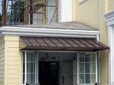 Armor-Clad Gallery Metal Awnings For Windows, Window Awnings, Solar Energy Panels, Solar Panels, Pathway Lighting, Solar Power System, Alternative Energy, Renewable Energy, Winter Time