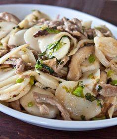chinese-korean-sticky-rice-noodles-nian-goh-recipe.jpg-2840.jpg