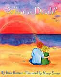 Examines the concept of death and provides examples of customs and beliefs from diverse cultures and various religions. Identity, Religion, Mom Died, Reading Library, Natural Curiosities, 10 Picture, Picture Books, Character Education, Reading Levels