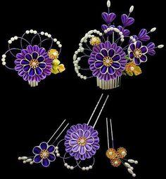 Estas são as últimas flores de fuxico que eu achei. Realmente elas mudaram meu conceito sobre fuxicos.                      Obs.: AQUI  tem...