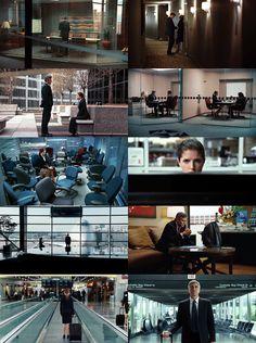 up in the air Jason Reitman, Movie Shots, Orson Welles, Movie Theater, Theatre, Film Stills, Cinematography, Tube, 2016 Movies