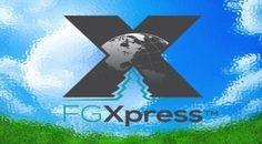 logoFGXpress