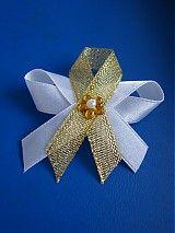 Pierka - svadobné pierka - 701139