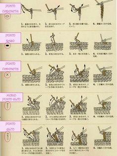 PUNTOSCOCHET1.jpg (720×960)