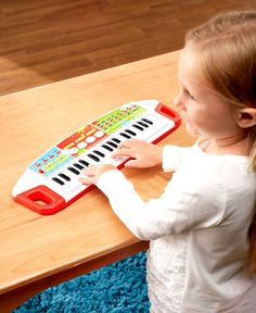 https://www.ltdcommodities.com/Toys---Electronics/More-Great-Toys/Musical-Toys/Cool-Kids-Electronic-Keyboard/1z0v356/prod2710096.jmp?bookId=4064