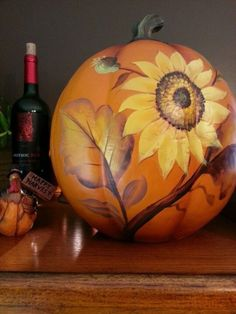 Easy Flower Painting Ideas For Beginners pumpkinpaintingideas Painting is a hobby of many peopl&; Easy Flower Painting Ideas For Beginners pumpkinpaintingideas Painting is a hobby of many peopl&; Kilaq Milak Easy […] painting for beginners Spooky Pumpkin, Pumpkin Art, Pumpkin Carving, Pumpkin Ideas, Pumpkin Books, Pumpkin Designs, Pumpkin Decorations, Pumpkin Stencil, Flower Painting Images