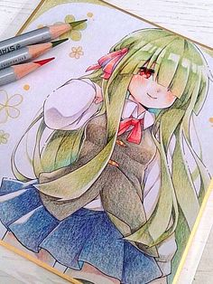 Extreme close-ups of everyday items Kawaii Anime, Fnaf Freddy, Little Busters, South Park Anime, Extreme Close Up, Different Art Styles, Cute Stories, Drawing Base, Universe Art