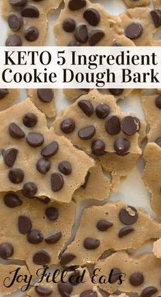 Low Carb Sweets, Low Carb Desserts, Low Carb Recipes, Dessert Recipes, Recipes Dinner, Breakfast Recipes, Diabetic Desserts, Breakfast Bars, Detox Recipes
