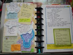 monthly to do and inspiration quotes