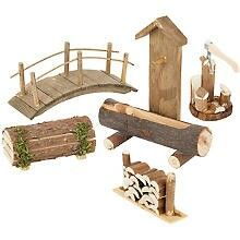 Crib accessories made of wood, 5 piecesWooden crib accessories, 5 pieces purchase online buttinette craft shopBird house type TegernseeBird house type TegernseeCarving Skull Whittling Knives - carving Knives Skull WhittlingCarving Skull Whittling Diy Nativity, Christmas Nativity Scene, Nativity Sets, Crib Accessories, Mini Mundo, Wooden Cribs, Art Deco Bedroom, Wood Carving Designs, Decorating Tools