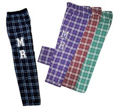 Pajama Pants are perfect for the groom to wear while enjoying his honeymoon. With pockets on each side, these pants are the most perfect, comfy, lounge pants. Lounge Pants, Lounge Wear, Pjs, Pajamas, Honeymoon Lingerie, Newlywed Gifts, Newlyweds, Cool Gifts, Wedding Accessories