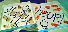 """""""Sei già dentro l'happy hour, vivere vivere costa la metà quanto costa fare finta di essere una star? Sei già dentro l'happy hour, vivere vivere solo la metà e la vita che non spendi che interessi avrà?"""" -Ligabue- anche Caffè Duomo è già dentro l'Happy Hour e voi?? #happyhourmood #ligabue #food #buffet #caffèduomo #carpi #like   #good"""