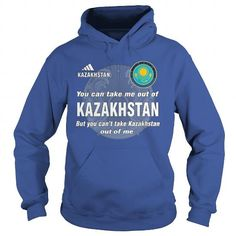 Awesome Tee  Kazakhstan Shirt; Tee
