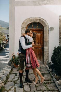 Lisa & Christoph — Stefanie Fiegl   photography & arts Lisa, Art Photography, Hipster, Style, Fashion, Newborns, Hochzeit, Artistic Photography, Moda