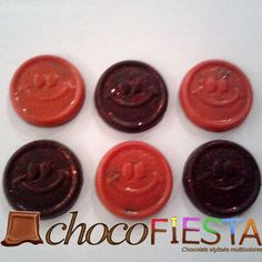 As seen on / Tel que vu sur chocofiesta.ca #chocofiesta #chocolat #tourisme #quebec #canada