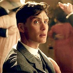 """For Everyone Who Heavy Breathes At The Thought Of Tommy Shelby From """"Peaky Blinders"""" Peaky Blinders Grace, Peaky Blinders Series, Peaky Blinders Quotes, Peaky Blinders Thomas, Cillian Murphy Peaky Blinders, Shelby Brothers, Peaky Blinders Tommy Shelby, Peaky Blinders Wallpaper, Blonde Wavy Hair"""
