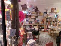 Libellule & Coccinelle - Librairie Jeunesse - 2 rue Turgot, 75009 Paris - 06 11 02 04 90 Photos Google, Rue, Paris, Baby, Dragonflies, Ladybug, Youth, Montmartre Paris, Paris France