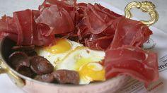 Πού τρώμε στην Αθήνα  σπεσιαλιτέ της πολίτικης κουζίνας