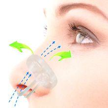 Woodyknows Nasal dilatadores uretrales ( segunda generación ) nariz Vents congestión Nasal lucha contra el ronquido tiras nasales alivio Spray Nasal Breathe Right