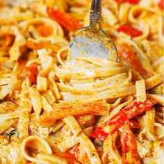"""Mexican Chicken Pasta Like ✔ """"Share"""" ✔ Tag ✔ Comment ✔ Re-post ✔Follow me If you love recipes Follow me *´¨) ¸.•´¸.•*´¨) ¸.•*¨) (¸.•´ (¸.•` ¤ Ⓐ Ⓦ Ⓔ Ⓢ Ⓞ... - John Arnold - Google+"""