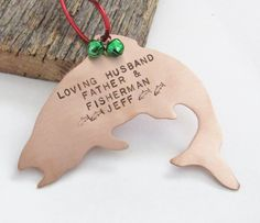 182 best Father\'s Day gifts for Fisherman images on Pinterest in ...