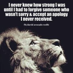 Best Quotes About Moving On From Love Betrayal Learning Ideas Great Quotes, Quotes To Live By, Me Quotes, Inspirational Quotes, Lion Quotes, Funny Quotes, Anger Quotes, Motivational Quotes, Forgiveness Quotes