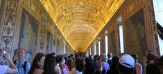 Insider Secrets of Rome: good to know when to visit places, where to buy tickets, good restaurants, etc Rome Travel, Italy Travel, Rome Tips, Places To Travel, Places To Go, Roman Holiday, Budget Travel, Travel Tips, Backpacking Europe