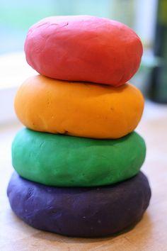 an-magritt: Hjemmelaget lekeleire Doughnut, Creations, Cookies, Desserts, Food, Crack Crackers, Tailgate Desserts, Deserts, Biscuits