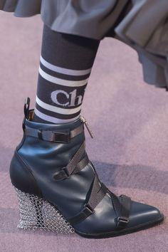 70cb52a2b3e8 Chloé- HarpersBAZAARUK Merrell Shoes