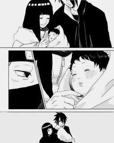 Read Nieve from the story Sasuhina Imágenes 🌸 by Lizy_Jaeger_kruger (ℋ𝒾𝓃𝒶 𝒰𝒸𝒽𝒾𝒽𝒶) with 587 reads. Sasuke Sakura Sarada, Hinata Hyuga, Itachi Uchiha, Boruto, Kakashi, Anime Family, Naruto Family, Naruto Couples, Anime Couples