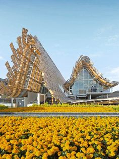 China Pavilion At Expo Milano 2015 - Picture gallery - #EXPO2015
