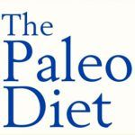 The Paleo Diet Dos And Don'ts