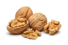 Oppervlakkige krassen in je hout? Lees hier hoe je ze kan laten verdwijnen met een walnoot!