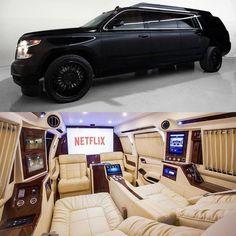 Luxury Sports Cars, New Luxury Cars, Luxury Van, Luxury Life, Dream Cars, Luxury Motorhomes, Lux Cars, Car Goals, Fancy Cars