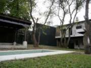 Casa nueva! 325 metros cuadradas, 979 vr2, jardín amplio, piscina.