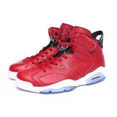 Nike Air Jordan Spizike History of Jordan Men Basketball Shoes