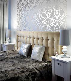 Sypialnia w 3 stylach | Meble i akcesoria wybrane przez stylistki Westwing
