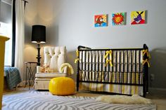 Google Image Result for http://buymodernbaby.com/blog/wp-content/uploads/2011/06/ll5-480x320.jpg