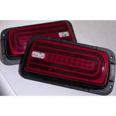 27 Custom Automotive Lighting Electronics And Accessories Ideas Datsun 240z Datsun Black Clouds
