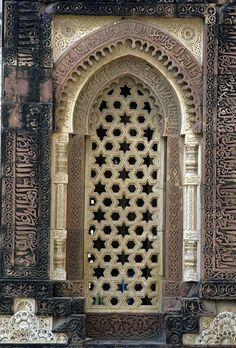 Doors - Интерьер как он есть