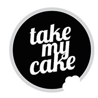 Take My Cake Take My, Panna Cotta, Cake, Food, Pies, Dulce De Leche, Kuchen, Essen, Meals