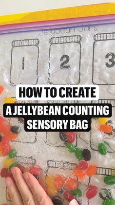 Sensory Activities For Preschoolers, Preschool Learning Activities, Preschool Lessons, Classroom Activities, Preschool Activities, Letter M Activities, Occupational Therapy Activities, Kindergarten Math, Math Notes